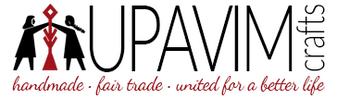 UPAVIM logo