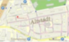 Stadthausstrasse-Web.jpg