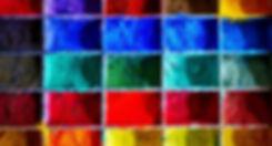 farbpulver.jpg