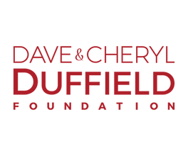 DCDF-logo-color.png