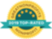 2019-top-rated-awards-badge-hi-res.png