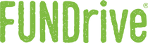 FUNDrive_Generic_Logo_Green.png