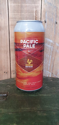Dorking - Pacific Pale