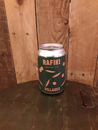 Villages - Rafiki