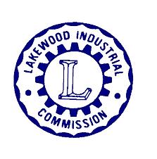 LIC logo color.bmp