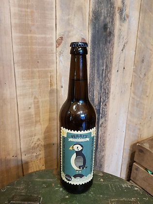 Perry's Cider - Puffin