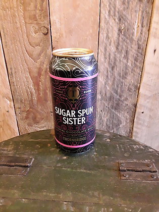 Thornbridge - Sugar Spun Sister