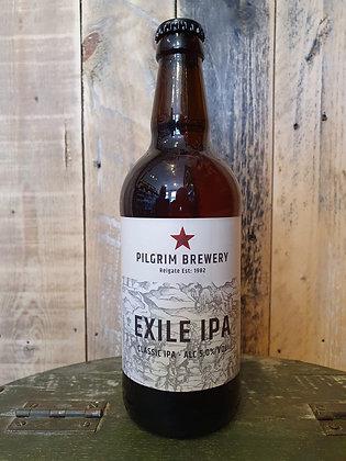 Pilgrim - Exile IPA