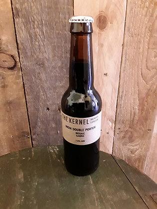 Kernel - India Double Porter