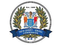 NJ_Israel_comm_logo_COLOR_CIRCLE.jpg