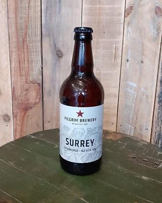 Pilgrim Surrey