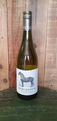 Percheron - Chenin Blanc Viognier