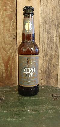 Thornbridge - Zero Five 0.5%