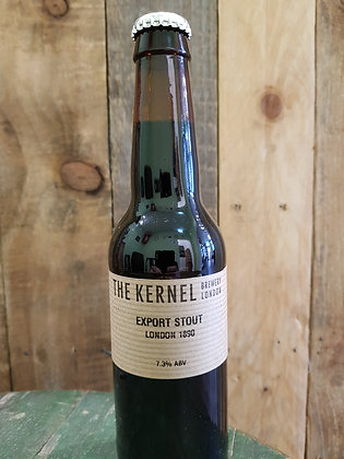 Kernel Brewery - Export Stout