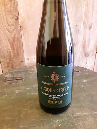 Thornbridge - Vicious Circle