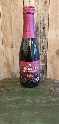 Lindemans - Framboise