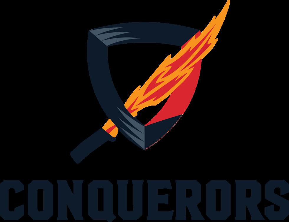 Conquerors - main logo 3.png