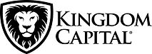 Kingdom Capital invests in multi-omic augmented intell company Percayai