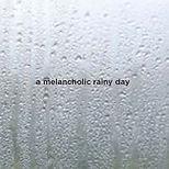 melancholy.jpg