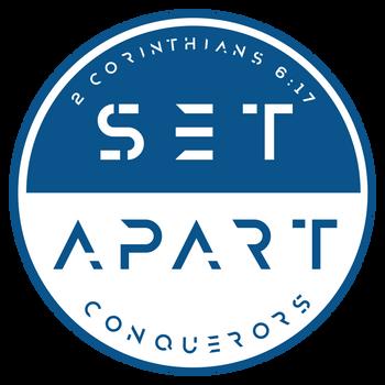 2020 Set Apart Logo PIN 1.png