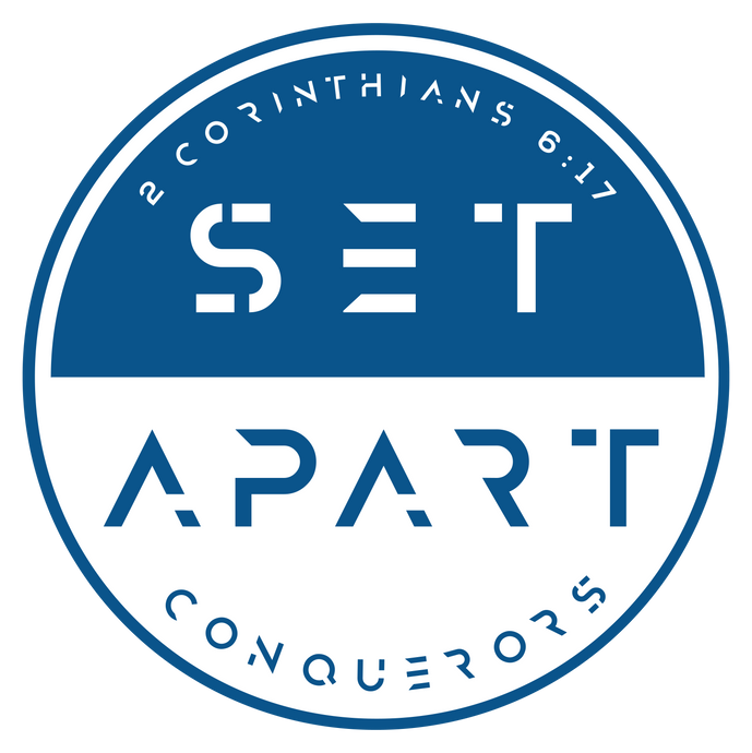 2020 Set Apart Logo PIN 1.png