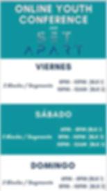 WhatsApp Image 2020-07-17 at 12.03.13 PM