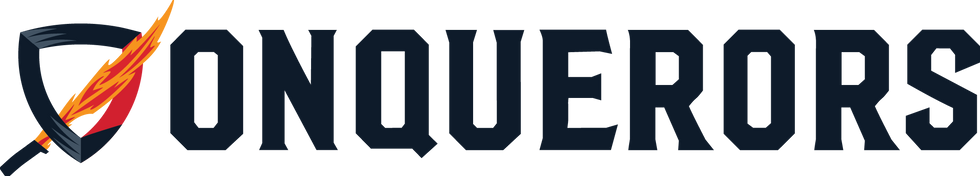 Conquerors - secondary logo 2.png