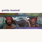 gettin' toasted.jpg