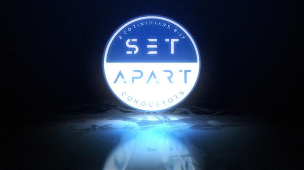 INTRO SET APART 3.mov