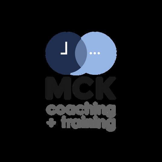 MCK_Logo_Final-05.png
