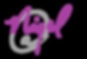 nigel-logo-01.png