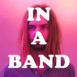 in a band.jpg