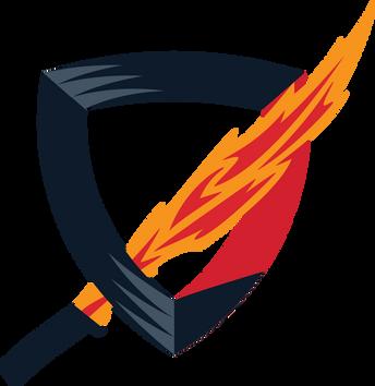 Conquerors - Icon logo 2.png