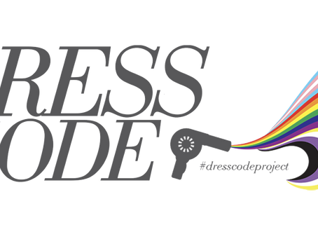 We've Joined the Dresscode Project!