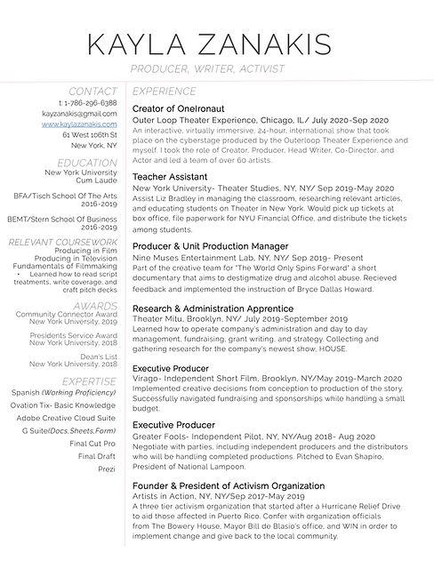 Kayla Zanakis Resume (3).jpg
