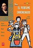 PERFUME ENVENENADO.JPG