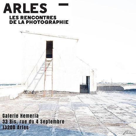 Arles Decleenne.jpg