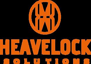 Heavelock solutions_logo_oransje.png