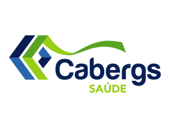 logo_cabergs.png