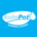 autopot_logo.png