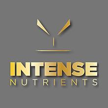 intense_nutes_logo.png