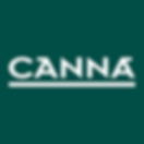 canna_logo.png