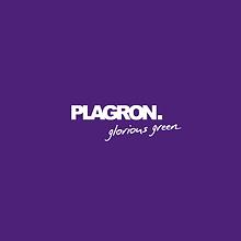 plagron_logo.png