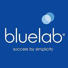 bluelab_logo.png