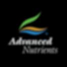 advancednutrients.png