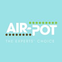 airpot_logo.png