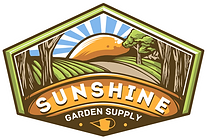 Sunshine Garden.png