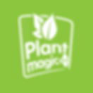 plant_magic_logo.png