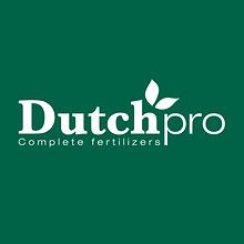 dutchpro_logo.png
