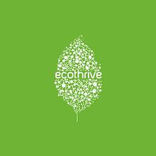 ecothrive_logo.png